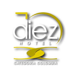 Diez Hotel Categoria Colombia Full Site